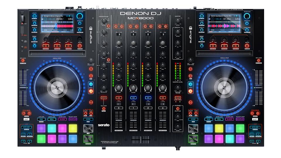 denon-mcx8000-top_960x540
