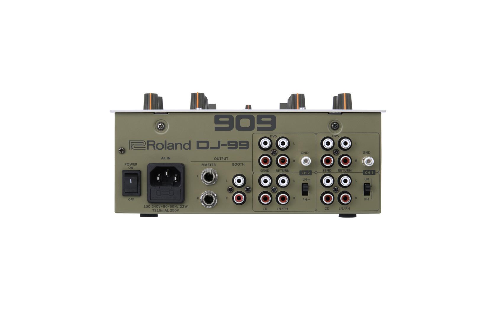 dj-99_rear_gal